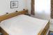 Strandschlösschen, SSCH03 - 2 Zimmerwohnung