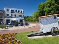 Haus Ferienappartements in Haffkrug, STR1A1 - 2 Zimmerwohnung in Haffkrug - kleines Detailbild