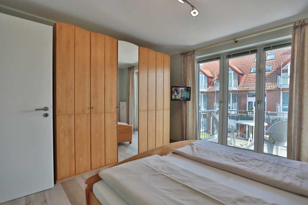 Strandd�ne, STRUE17 - 2 Zimmerwohnung