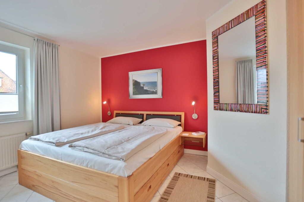 Hansa Residenz II, HA0624 - 2 Zimmerwohnung