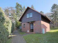 Ferienhaus See Nest, SEEW26 - 3 Zimmerwohnung in Scharbeutz - kleines Detailbild