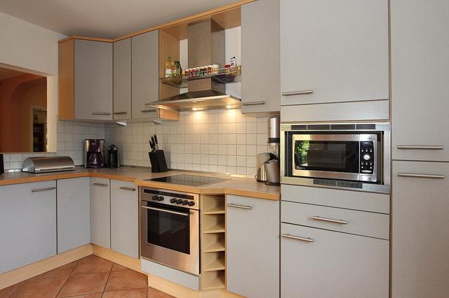 Ruheoase am See, ROS137 - 4 Zimmer-Ferienhaus