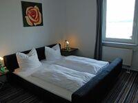Hotel im Ostseebad Baabe, 11 2-Raumappartement in Baabe (Ostseebad) - kleines Detailbild