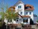 Hotel im Ostseebad Baabe, 11 2-Raumappartement