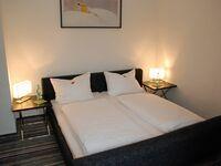 Hotel im Ostseebad Baabe, 01 2-Raumappartement (H) in Baabe (Ostseebad) - kleines Detailbild