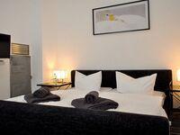 Hotel im Ostseebad Baabe, 03 Doppelzimmer (H) in Baabe (Ostseebad) - kleines Detailbild