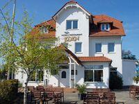 Hotel im Ostseebad Baabe, 02 Doppelzimmer (H) in Baabe (Ostseebad) - kleines Detailbild