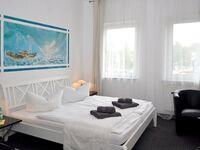 Hotel im Ostseebad Baabe, 10 Doppelzimmer in Baabe (Ostseebad) - kleines Detailbild