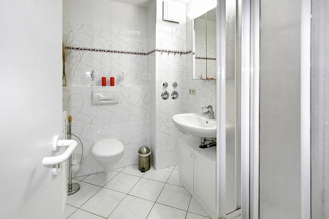 M�wenberg-Residenz, MB0003 - 2 Zimmerwohnung