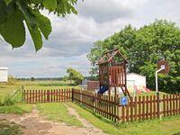 Ferienwohnungen Strietfeld SEE 8390, SEE 8391 - unten in Walow OT Strietfeld - kleines Detailbild