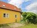 Ferienwohnungen Strietfeld SEE 8390-2, SEE 8391 -
