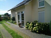 Ferienwohnung Sonnenschein, Sonnenschein- 2 Raum in Baabe (Ostseebad) - kleines Detailbild