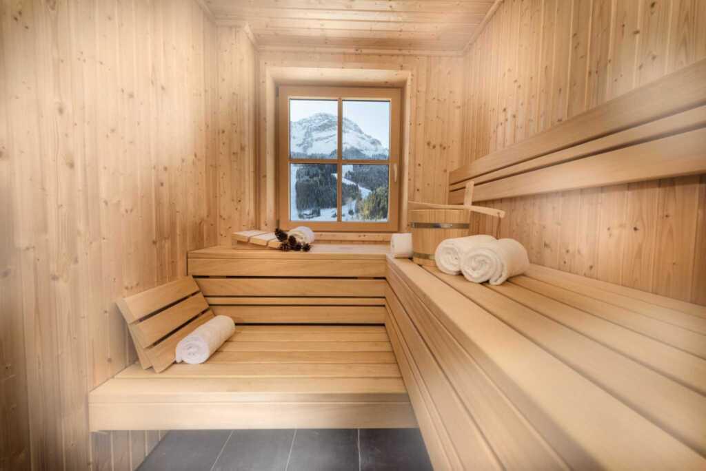 AlpenParks Hagan Lodge Altaussee - Aktiv & Naturre