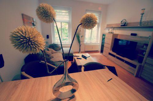 Detailbild von Multimedia Apartment