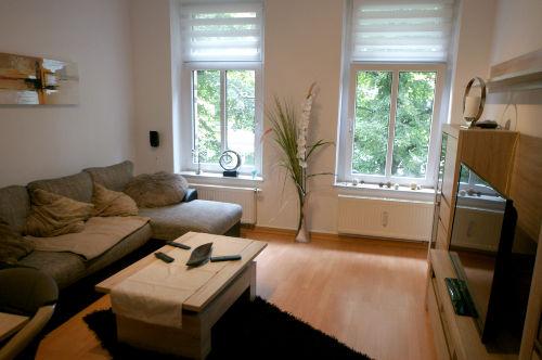 Zusatzbild Nr. 01 von Multimedia Apartment