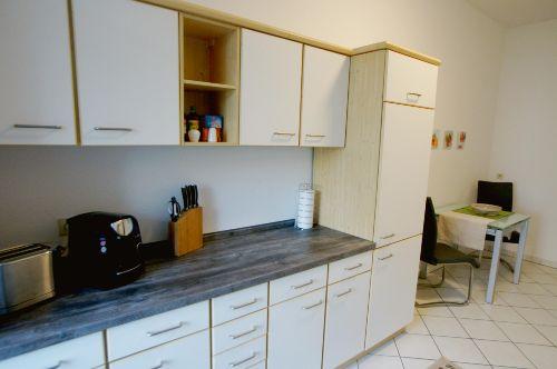 Zusatzbild Nr. 03 von Multimedia Apartment