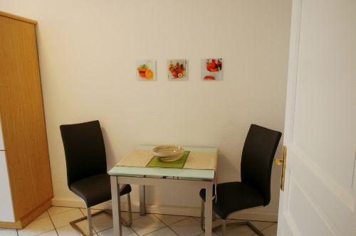 Zusatzbild Nr. 04 von Multimedia Apartment