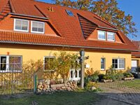 Ferienwohnungen Untergöhren SEE 8400, SEE 8402 - EG rechts in Untergöhren - kleines Detailbild