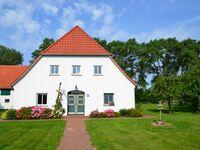 Holsteinhaus-Zirmoisel: Ruhe & Natur, Sauna-Danarium, Holsteinhaus-Zirmoisel in Zirmoisel - kleines Detailbild