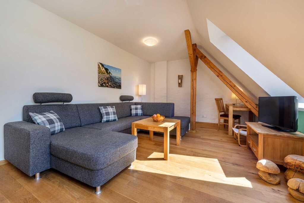 holsteinhaus zirmoisel ruhe natur sauna danarium holsteinhaus zirmoisel in zirmoisel. Black Bedroom Furniture Sets. Home Design Ideas