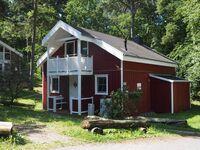 Ferienhaus Seebär in Ostseebad Baabe - kleines Detailbild