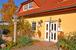 Ferienwohnungen Unterg�hren SEE 8400-4, SEE 8404 -
