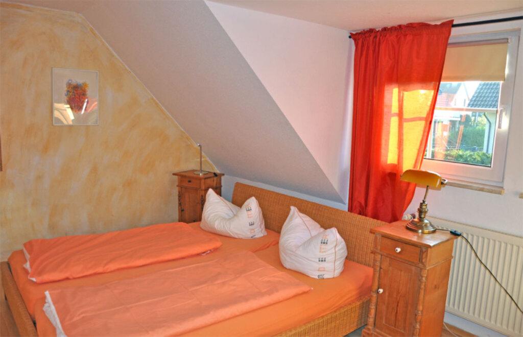 Ferienwohnungen Untergöhren SEE 8400, SEE 8404 - O
