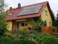 Ferienwohnung Dreiländerblick in Görlitz - kleines Detailbild