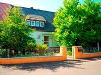 Ferienwohnung ' Sunshine', Fewo-Apartment ' Sunshine-Studio' in Gro�ostheim - kleines Detailbild