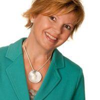 Vermieter: Sabine Schargus
