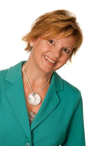 Sabine Schargus