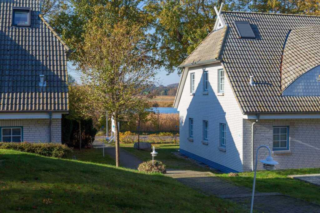 'Am Neuensiener See', Typ 3.13