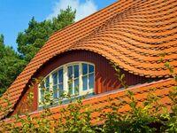Duenenresidenz Glowe 'Haus Irmchen' 200 m zum Strand, Duenenresiden Glowe Ferienhaus ' Irmchen ' 200 in Glowe auf Rügen - kleines Detailbild