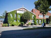 Petersen, Maren, FeWo 'Maren' in Wanderup - kleines Detailbild