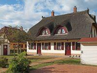 Dünenresidenz Glowe 'Haus Lena' (Doppelhaus), Dünenresidenz Glowe, Ferienhaus 'Lena' (Doppelhaus) in Glowe auf Rügen - kleines Detailbild