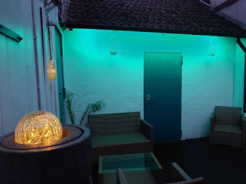 Ferienwohnungen Harz Urlaub, Ferienwohnung 1 Haus