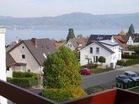 Ferienwohnung Bodanblick in Bodman-Ludwigshafen - kleines Detailbild