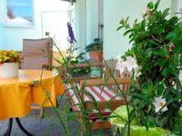 Apartment im Grünen Haus, Fewo Grünes Haus in Großostheim - kleines Detailbild