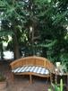 Ferienwohnung Grünes Haus, Fewo-Apartment 'Im Grün