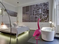 VIP Apartment Altstadt Prag, Appartement in Prag - kleines Detailbild