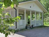 Ferienhaus A215 in Porvoo - kleines Detailbild