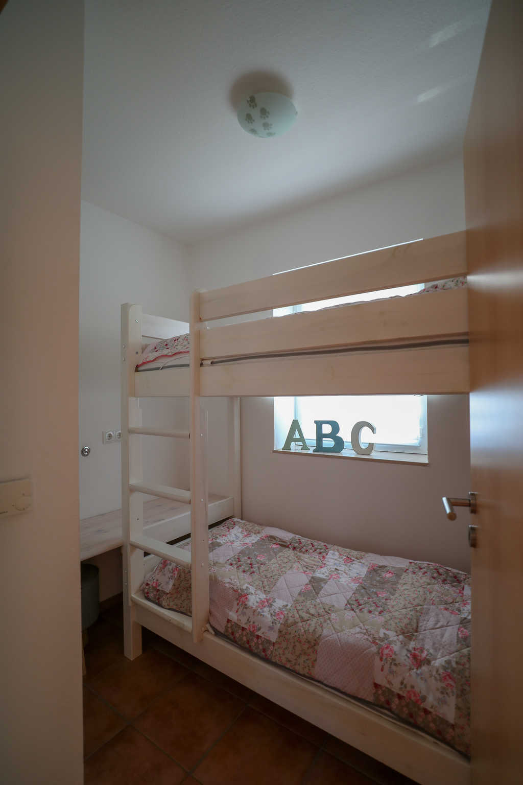 Usedom Suites BG Strandblick 25*** -100 m z. Stra