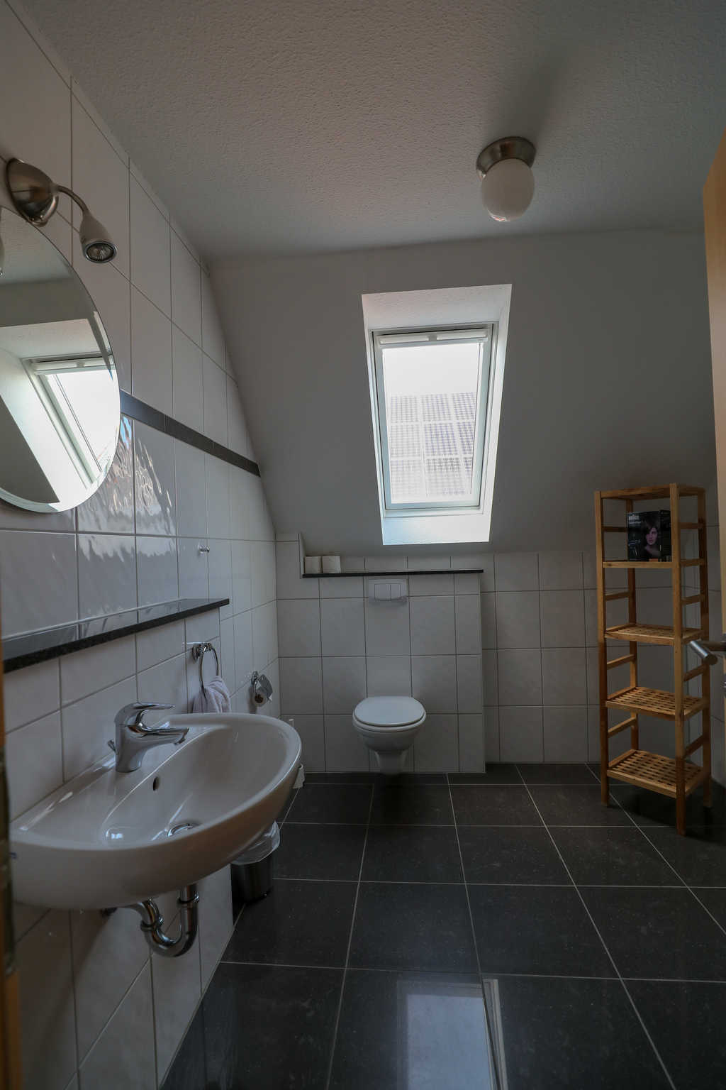 Usedom Suites BG Strandblick 19 mit Studio*** Str