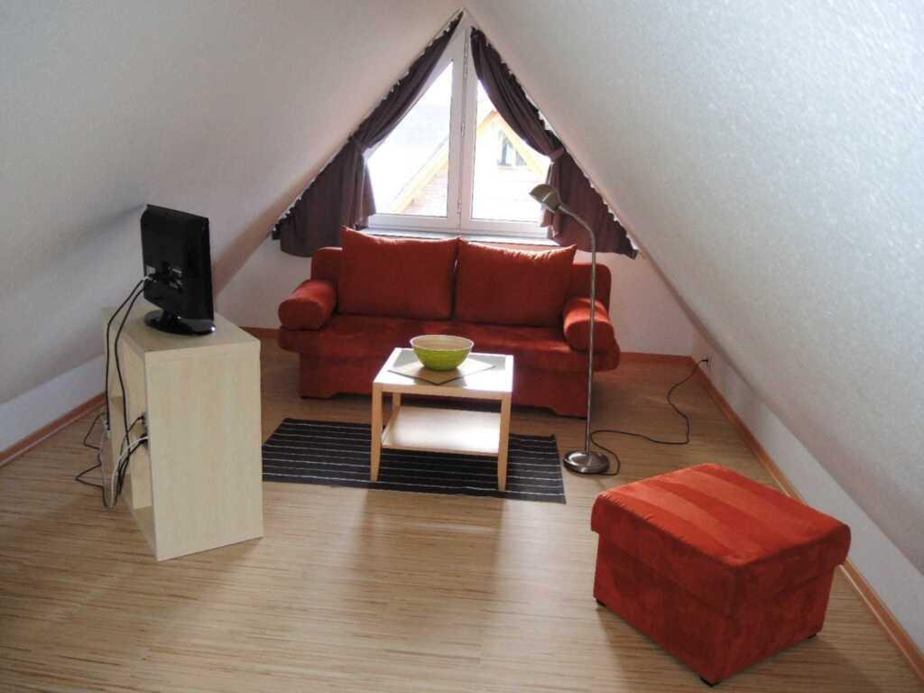 Usedom Suites Strandblick Haus Baigle 15(120 m� 6