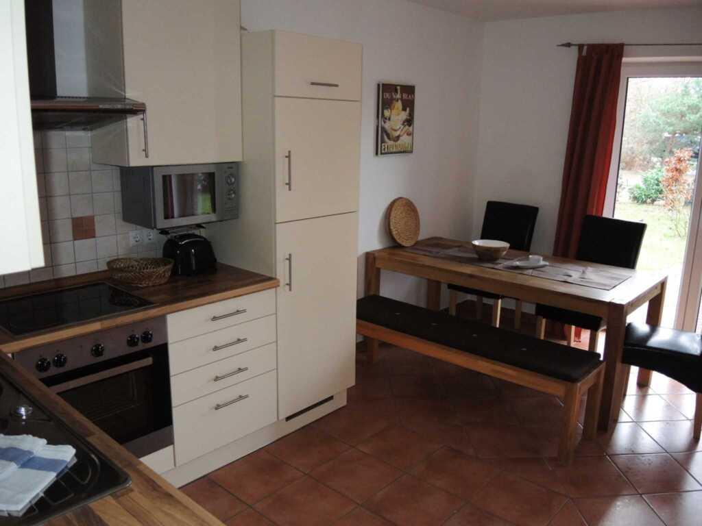 Usedom Suites BG Strandblick 9*** -100 m z. St