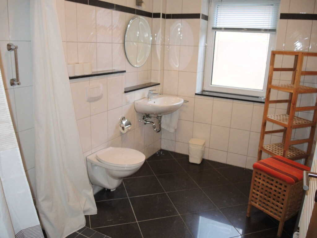Usedom Suites BG Strandblick 17*** -100 m z. Stra