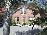 (BIR9a) Ferienwohnung Vahle, Whg.1, BIR9a, Whg. 1 in Niendorf-Ostsee - kleines Detailbild