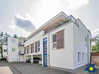 Stadtvilla Blumenhof, Wohnung 04 in Heringsdorf (Seebad) - kleines Detailbild
