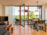 Ferienhaus 'Lebensart-am-See' - Appartement 'Rosengarten' in Bad Endorf - kleines Detailbild