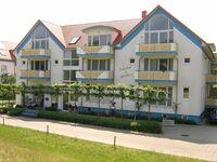 Residenz am Strand 1-16, 1-16 in Zingst (Ostseeheilbad) - kleines Detailbild